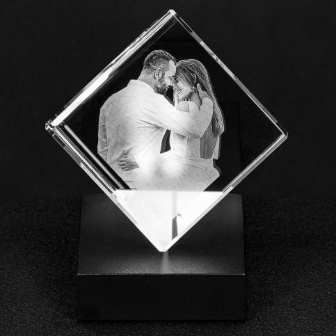 Diamond Crystal